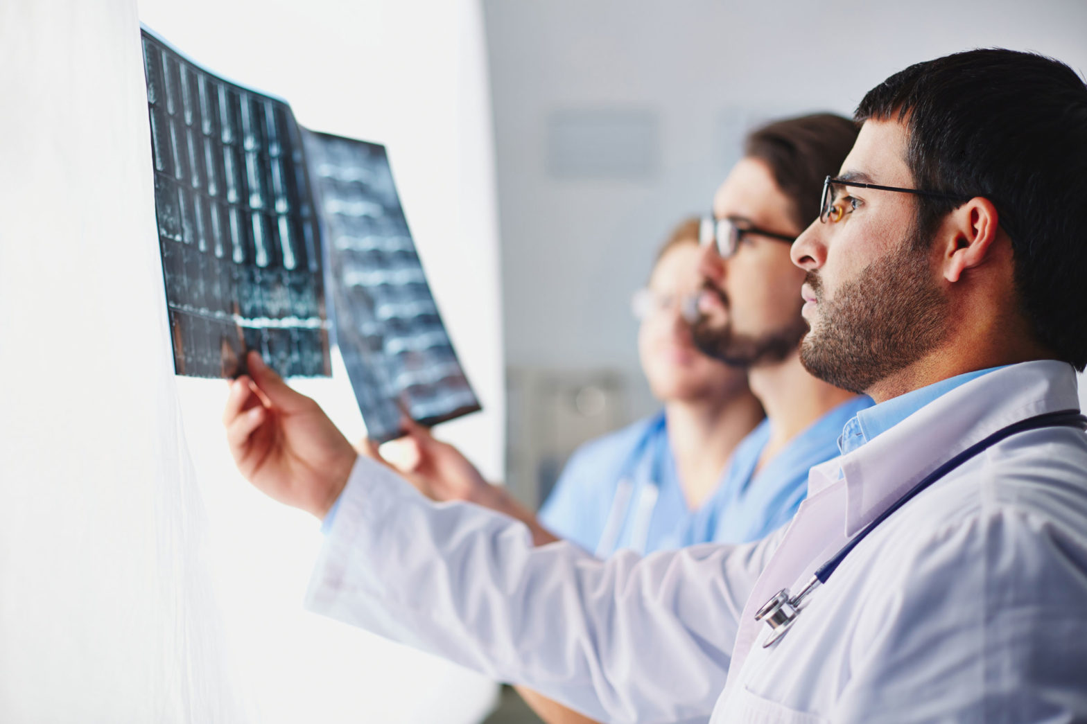 radiologista pandemia dr tis
