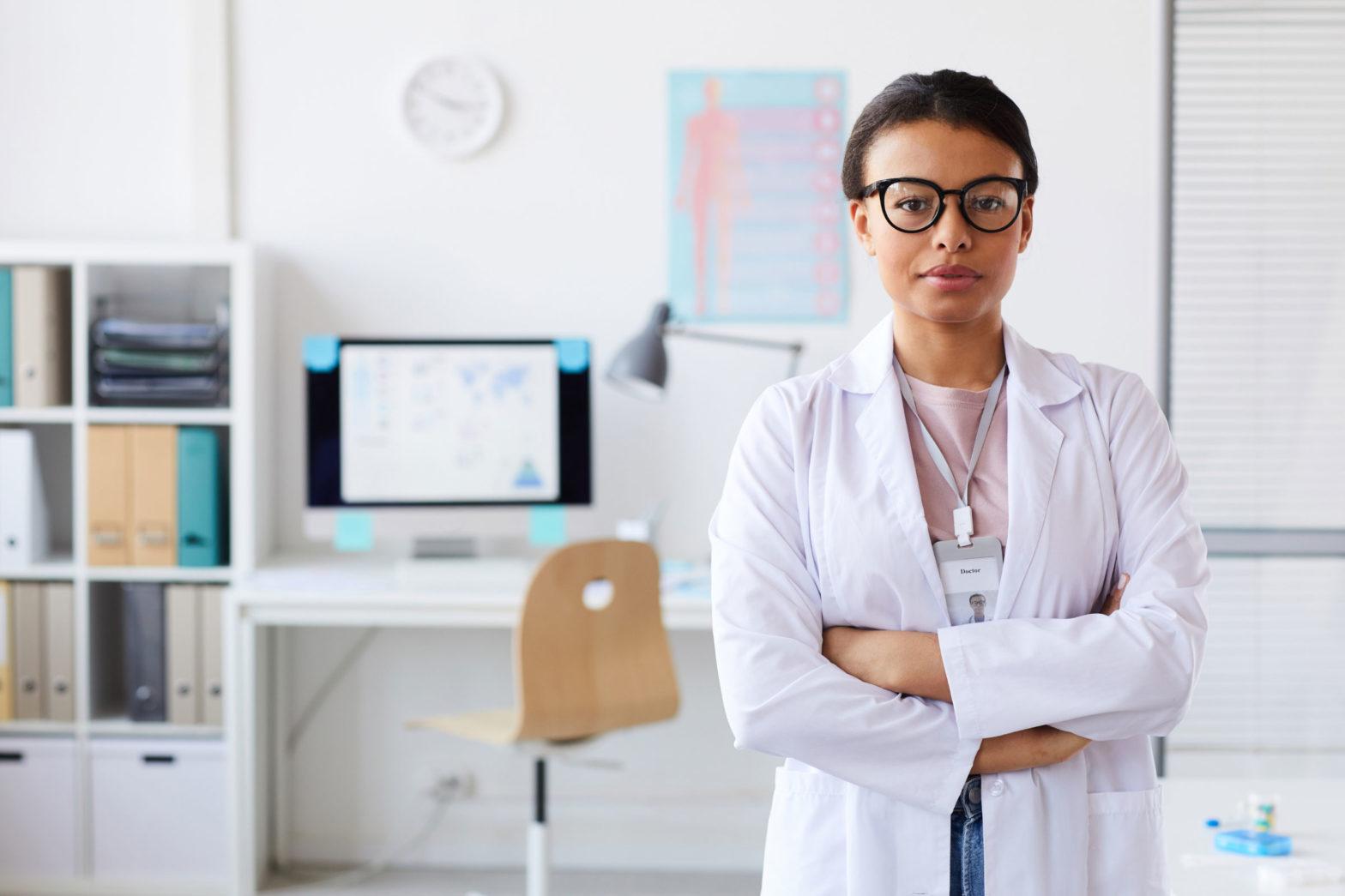consultorio-virtual telemedicina dr tis