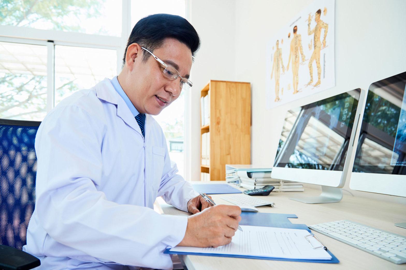 regulamentacao telemedicina panemia
