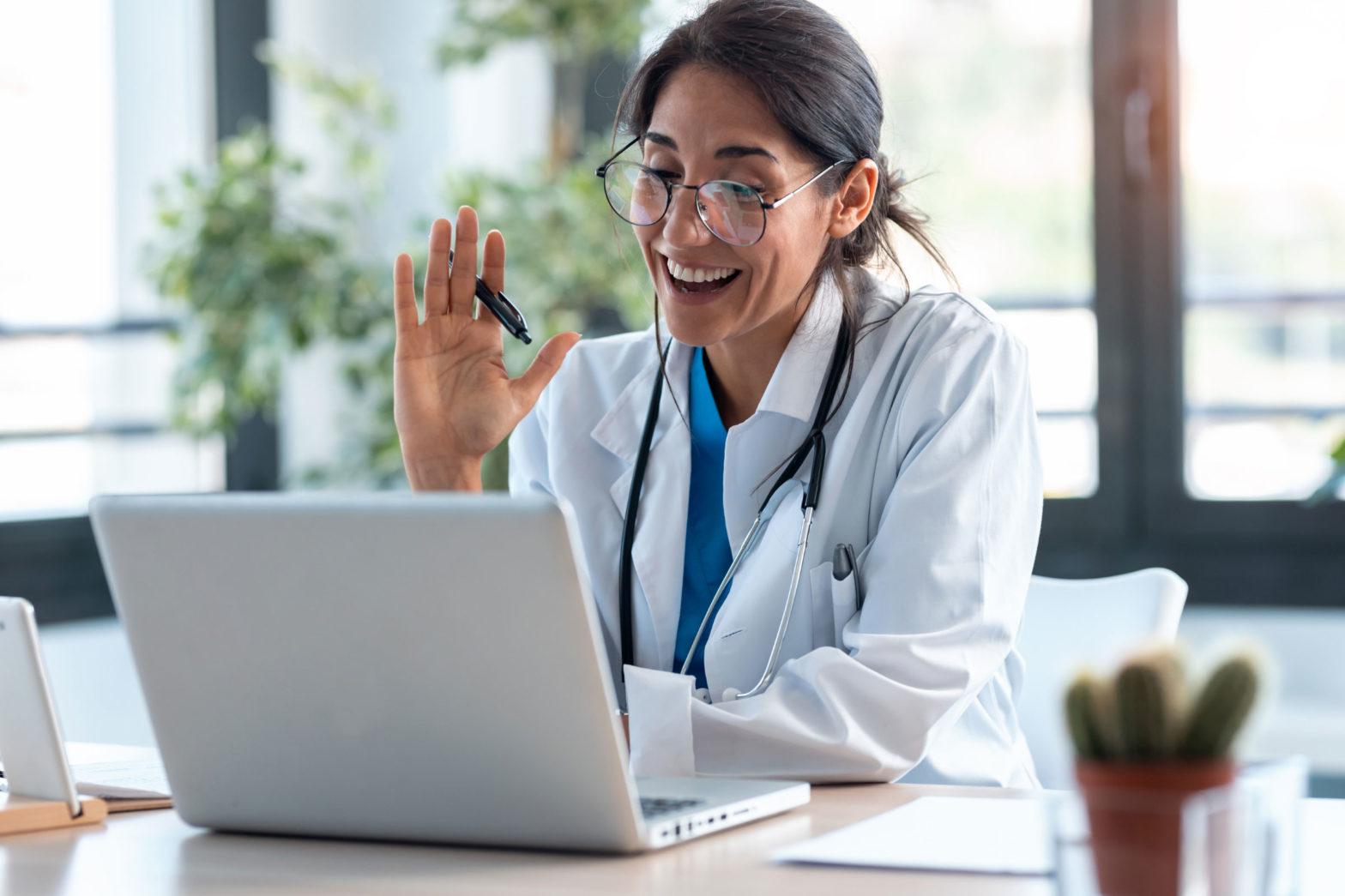 atendimento telemedicina dr tis
