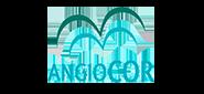angiocor-logo-1.png