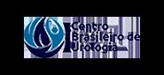 centrol-brasileiro-de-urologia