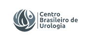 ccentro brasileiro de urologia