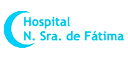 hospital sra de fatima