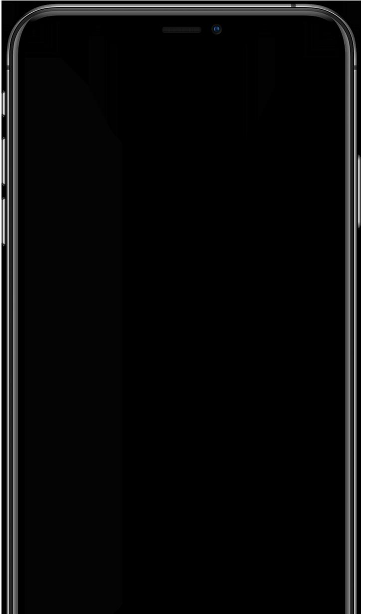 mobile-telemedicina