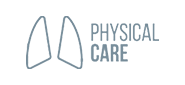 physical care