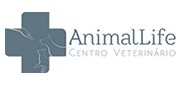 animallife centro veterinário