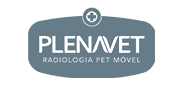 plenavet radiologia pet móvel