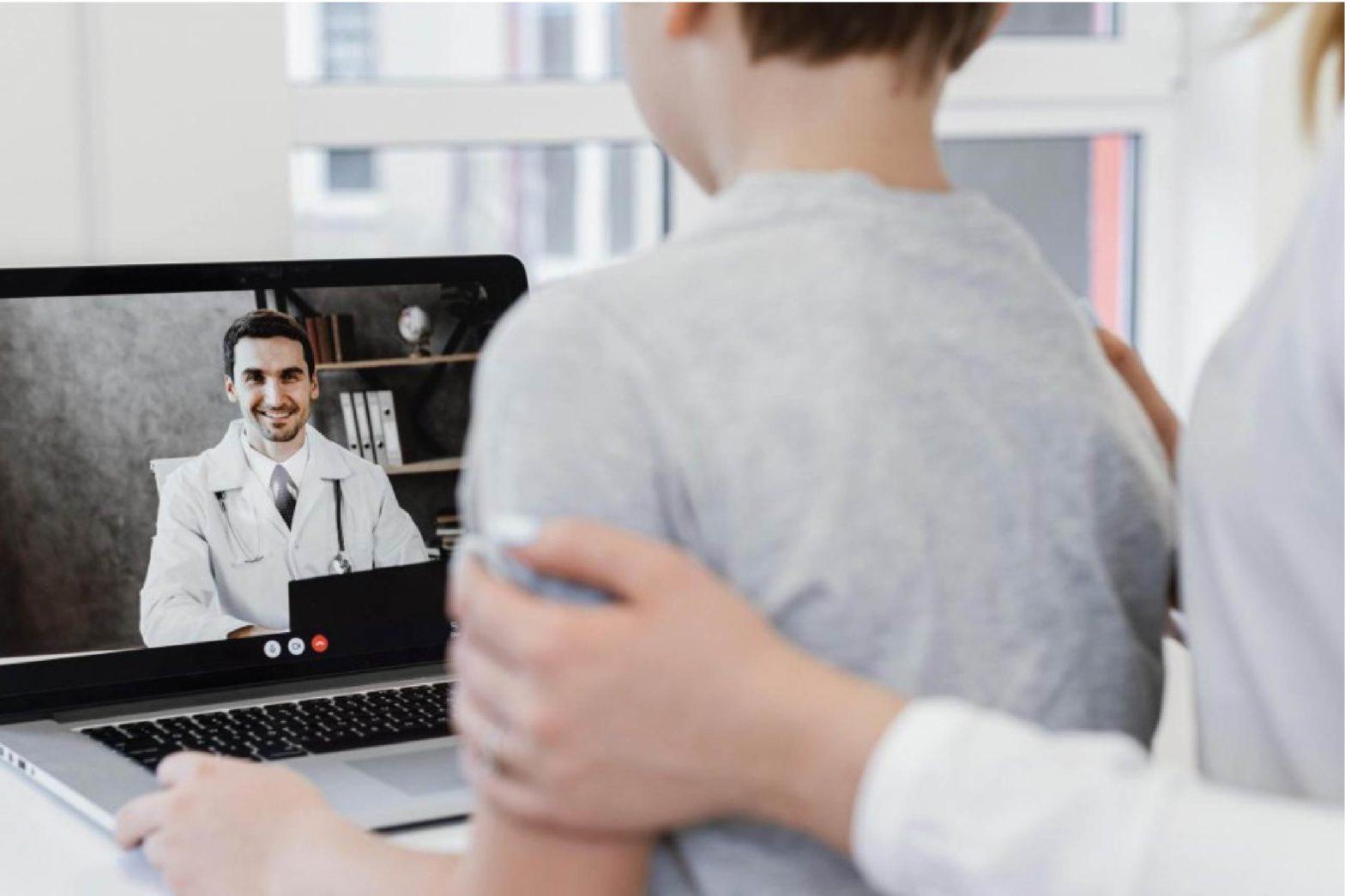 Telemedicina e suas aplicações na atenção domiciliar
